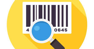 bar scanner for android android barcode scanner in fragment coding experiments and best