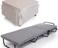 Argos Folding Bed Folding Bed Ikea Usa In Garage Bangalore Also Rv Sofa Argos