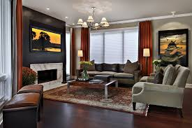 Full Size Of Living Room Wonderful Modern Family Design Ideas And - Modern family rooms