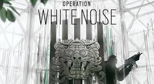 R6 Siege Operation White Noise Ela And Twitch R6 Siege Operation White Noise Ela And Twitch Nerfed 100 Images
