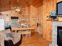 Vrbo Pigeon Forge 4 Bedroom 2 Minutes To Dollywood 5 Min To Pigeon Fo Vrbo