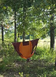 hanging hammock chair for outdoor also indoor use home