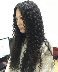 pictures of spiral perms on long hair 50 cool spiral perm hairstyles perfect ringlets