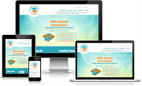 websiten design evolv asheville web design web development seo newsletter