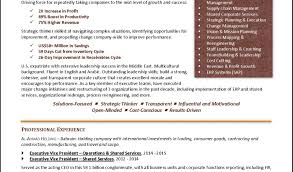 classic resume template resume contemporary resume templates contemporary 70663686
