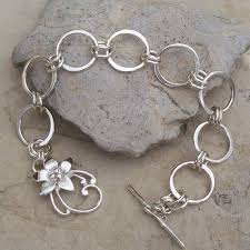 jewelry silver handmade bracelet images Handmade sterling silver jewelry the best photo jewelry jpg