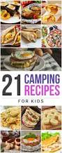 best 25 camping with kids ideas on pinterest dollar tree hours