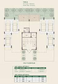 stilt home plans beach house plans architectural designs 2