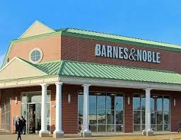 Barnes And Noble Salisbury Md B U0026n Store U0026 Event Locator