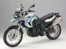 bmw gs series what is a cheaper equivalent to the bmw gs 800 quora