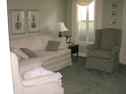ideas for small spaces amazing decorate a small living room