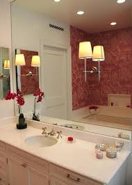 inspired bathrooms inn inspired bathrooms hgtv