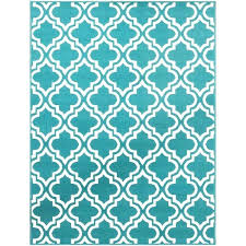 Area Rugs On Sale Cheap Prices Sphinx Generations Rug Sphinx Generations Area Rugs On Sale Cheap