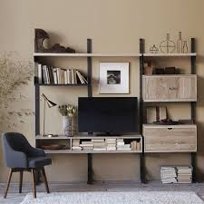 30 excellent office wall storage systems yvotube com