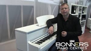 piano keyboard reviews and buying guide yamaha clp675 clavinova digital piano uk buyers guide