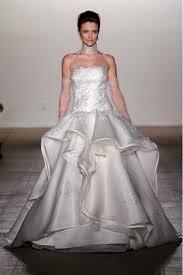 randy wedding dress designer 2012 rivini bridal dresses of bridal