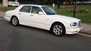 bentley silver bentley flying spur bentley arnage range rover sports bmw