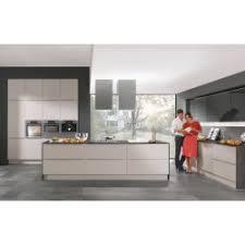 cuisine nobilia prix cuisines nobilia direct equipement