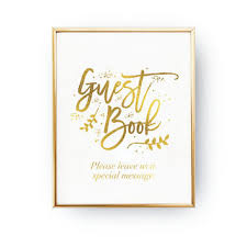 wedding guest book sign best wedding guest book signs products on wanelo