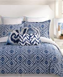 bedding dillards duvet covers coral and turquoise bedding macys