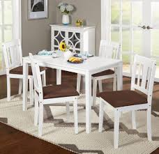 pine dining room set dining room extraordinary breakfast table and chairs dining