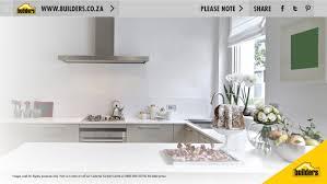 kitchens digital magazine 2016 edition builders