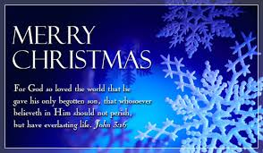 merry christian quotes happy holidays