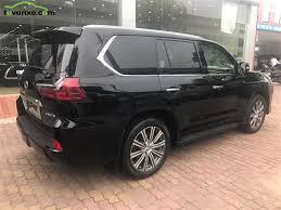 lexus lx 570 kich thuoc lexus lx 570 2016 giá 7 tỷ xe lexus lx 570 2016 giá 7 tỷ