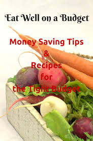 frugal food tips and meals real the kitchen and beyond