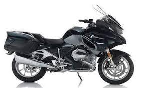 bmw 1000 rr bmw s 1000 rr price bmw s 1000 rr mileage review bmw bikes
