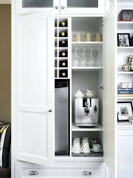 wine storage kitchen cabinet wine storage above kitchen cabinets