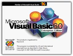 visual basic tutorial in hindi pdf visual basic 6 0 programming fundamentals notes english hindi
