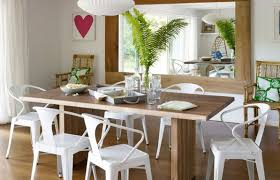 Dining Table Decoration Ideas Home Table Dinner Table Centerpieces 25 Best Ideas About Dining Table