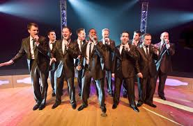 straight no chaser fan club presale straight no chaser hershey theatre hershey pa tickets