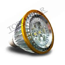 Par20 Led Light Bulbs by 6w Led Par20 Lamp E26 E27 Base Par20 Led Bulb Torchstar