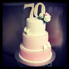 70th birthday ideas for mom u2014 liviroom decors