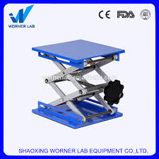 manual lift table manual lift table suppliers and manufacturers