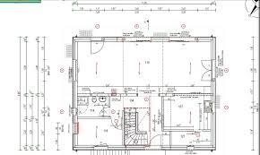 comment disposer les meubles dans une chambre comment placer les meubles selon mon plan 18 messages