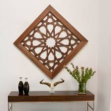 Islamic Home Decor Fair 50 Islamic Home Decor Decorating Inspiration Of Decorating A