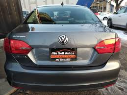 used vehicle inventory in winnipeg we sell autos