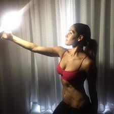 nicki minaj leaked naked pictures nikki bella thefappening