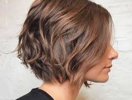 bob haircuts with volume short hair bob styles short hairstyles 2016 2017 most