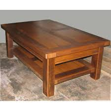 Cheap Coffee Tables by Coffee Table Wood Coffee Tables Living Room Cheap Coffee Tables