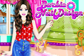 play nail games for free online on yoyogames4u com
