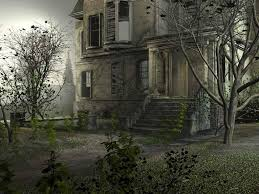 signs your house is haunted and what to do about it plus a great