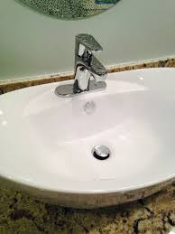 Low Flow Bathroom Faucet Tips To Maximize Water Heater Efficiency Younits Blog