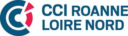 adresse chambre de commerce chambre de commerce et d industrie roanne loire nord roannais tourisme