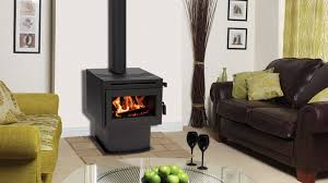 masport pot belly stove the best stove in 2017