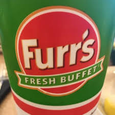 Furrs Buffet Coupon by Furr U0027s Cafeteria American Traditional 3605 Olton Rd