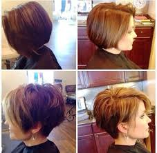 short layered hairstyles with short at nape of neck 174 best hair ideas images on pinterest hair cut shorter hair